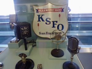 KSFO_Microphones