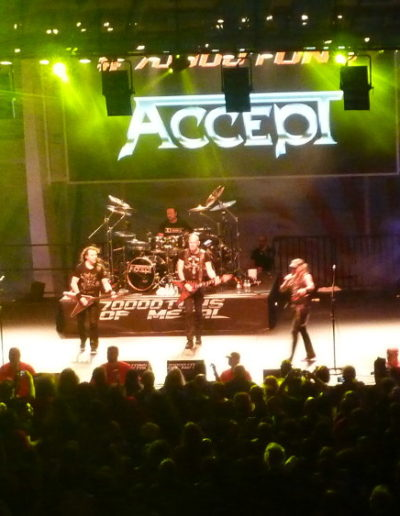 Accept43