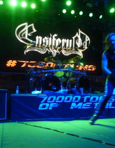 Ensiferum32