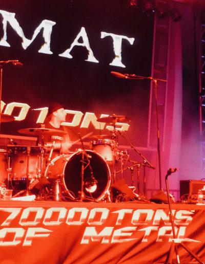 Tiamat05